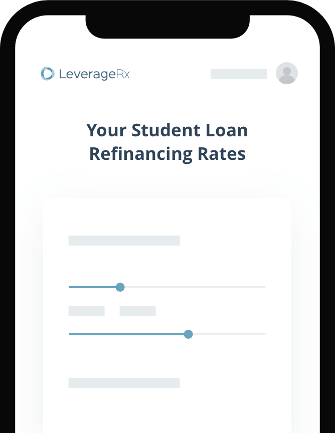 Best Student Loan Refinancing Companies For Physicians And Dentists